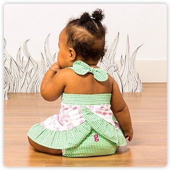g-diapers-cloth-diapers