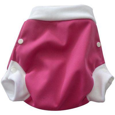 culotte-de-protection-lulu-boxer---framboise-lulu-nature-p-image-83246-grande